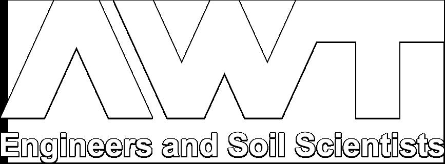 AgriWaste Logo