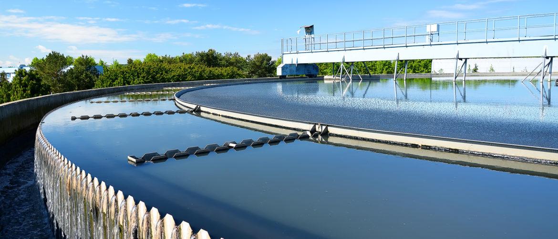 Agri-Waste Technology - Nullam Hendrerit