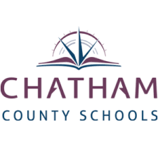Chatham Co Schools Logo